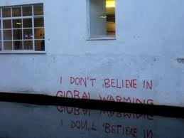idon't-believe-in-global-warming